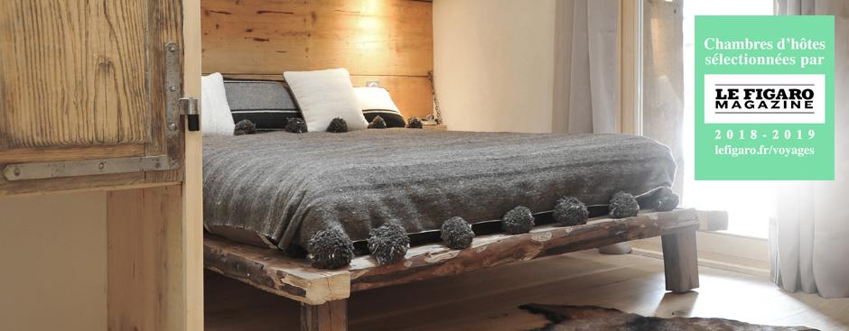 Le Galetas Location De Chambres D Hotes De Charmes A Areches Beaufort